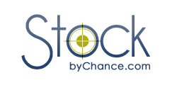 Stock By Chance
